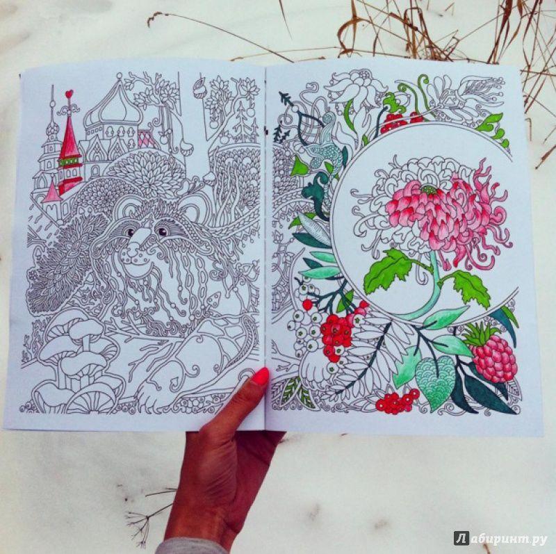 Иллюстрация 25 из 38 для Ветер уносит цветы. Книга ...