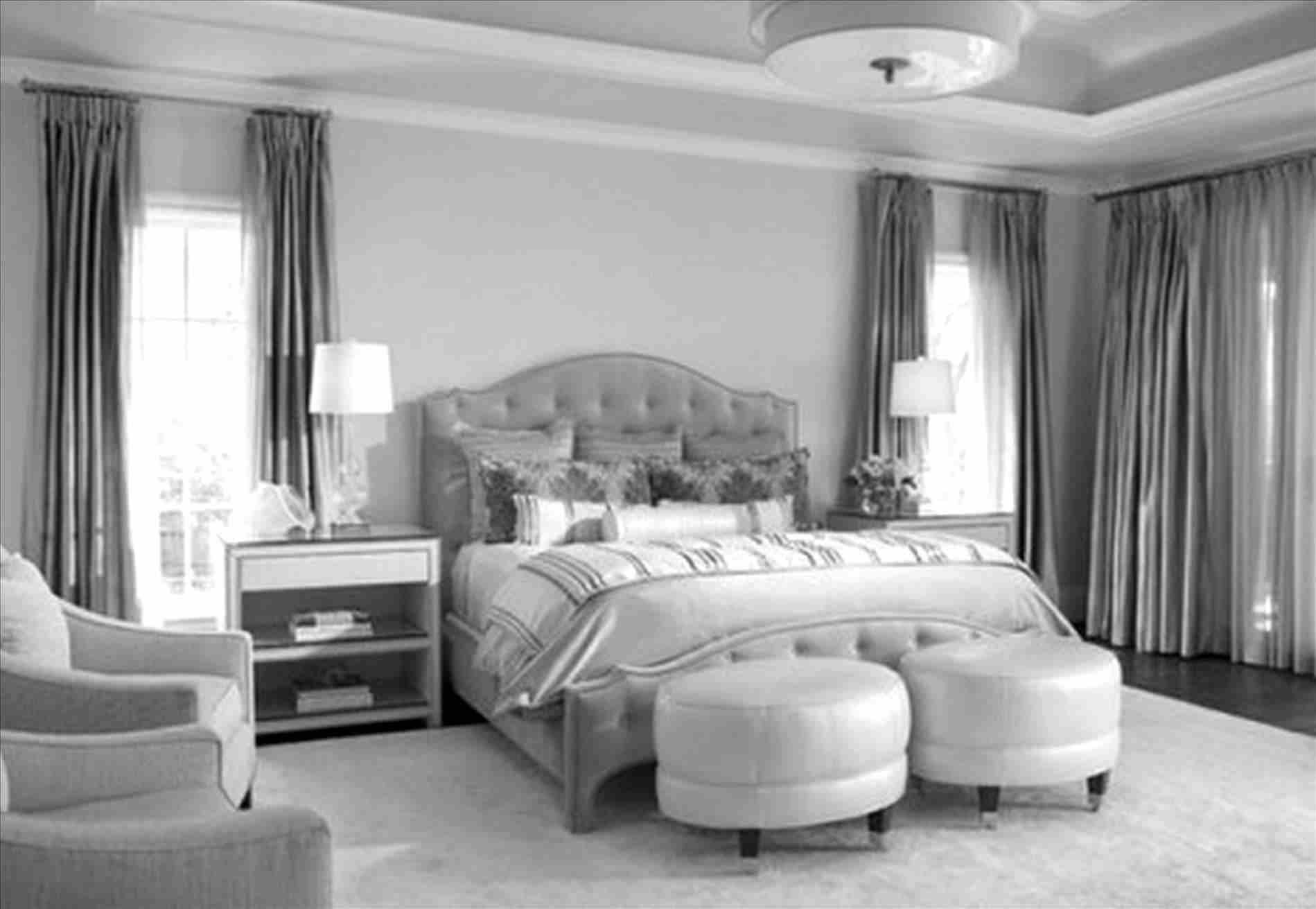 Modern Grey Bedroom Furniture - white bedroom furniture for ...