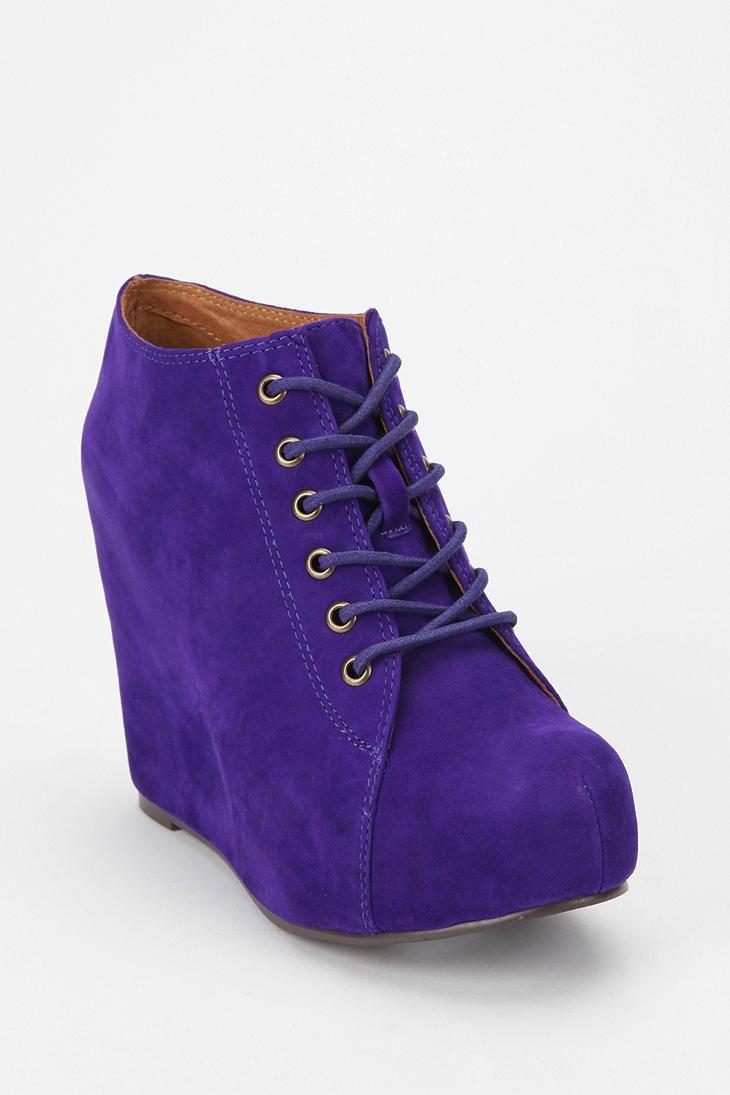 jane classified dp shoes comforter ontina heel flats wedge womens city mary com platform dress black amazon office strap comfortable