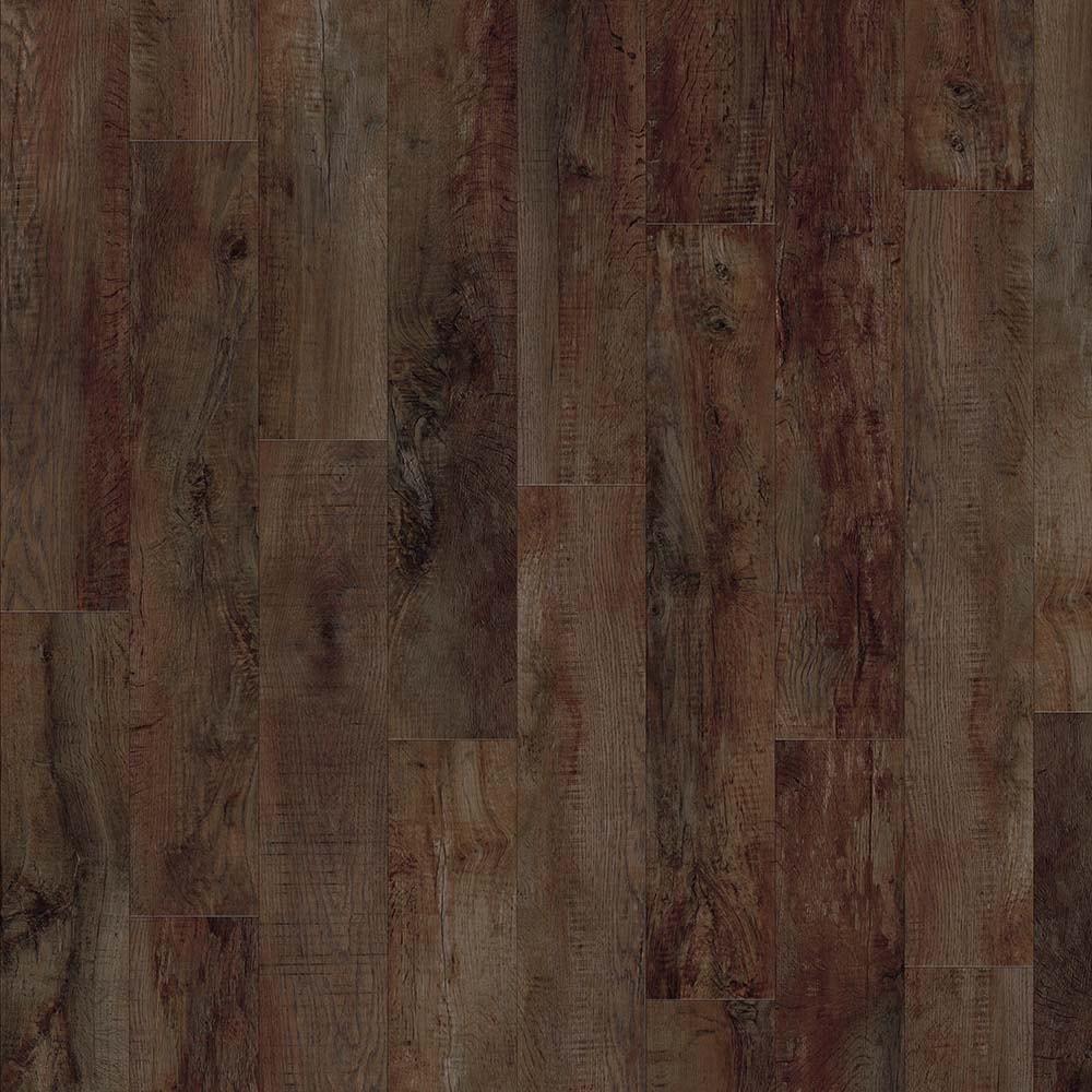 Moduleo Select Click Country Oak Boden Flur Pinterest - Vinyl click fliesenoptik günstig