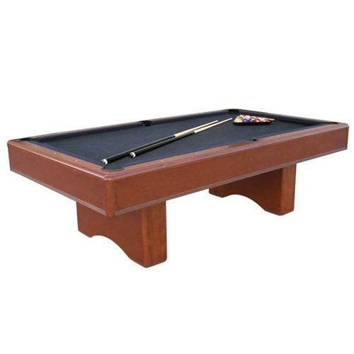 Mizerak PW Dynasty Space Saver Billiard Pool Table With - Mizerak space saver pool table