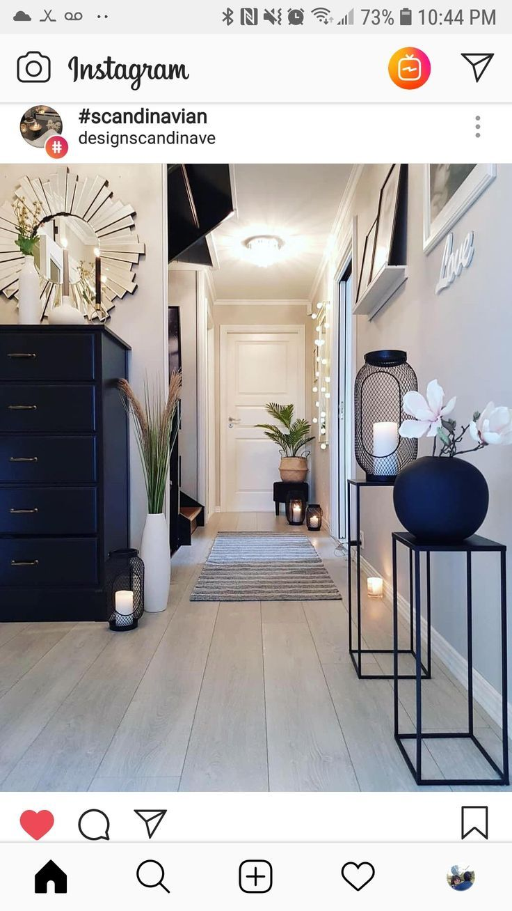 Small Great Room Designs: Pin By McGreevy Cakes On GREAT Ideas!