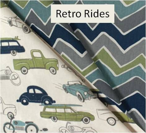 Hey, I found this really awesome Etsy listing at https://www.etsy.com/listing/178027384/reversible-duvet-cover-w-matching-pillow