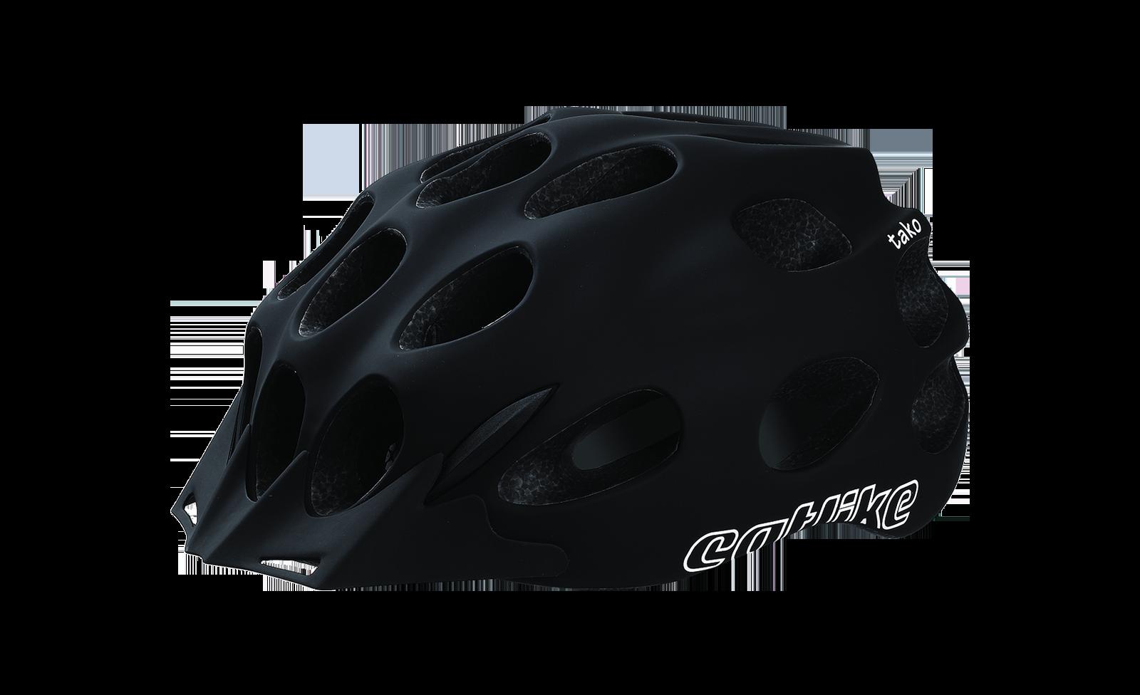 Bicycle Helmet Png Image With Images Bicycle Helmet Helmet