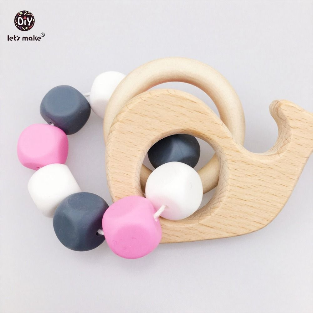 Cheap baby teether buy quality silicone baby teether directly from cheap baby teether buy quality silicone baby teether directly from china teether baby suppliers negle Image collections