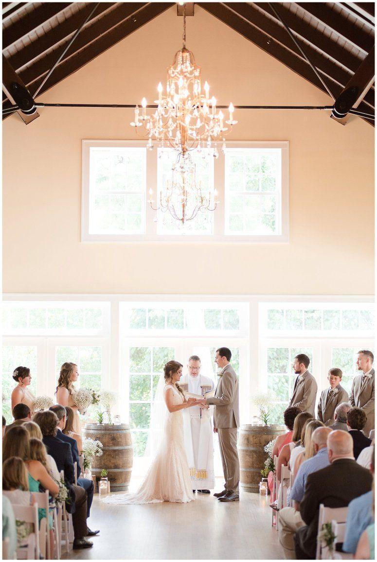 Collier Wedding Dreamy Woman S Club Of Portsmouth Wedding Virginia Wedding Photographers Portsmouth Wedding Virginia Wedding Photographer Virginia Weddings