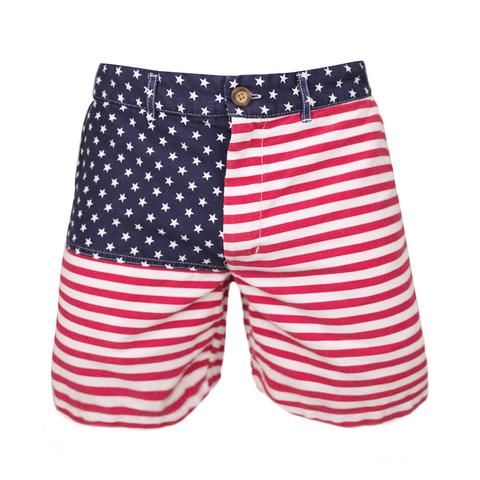 The Mericas Collection Trunks Swim Trunks Chubbies Shorts Men