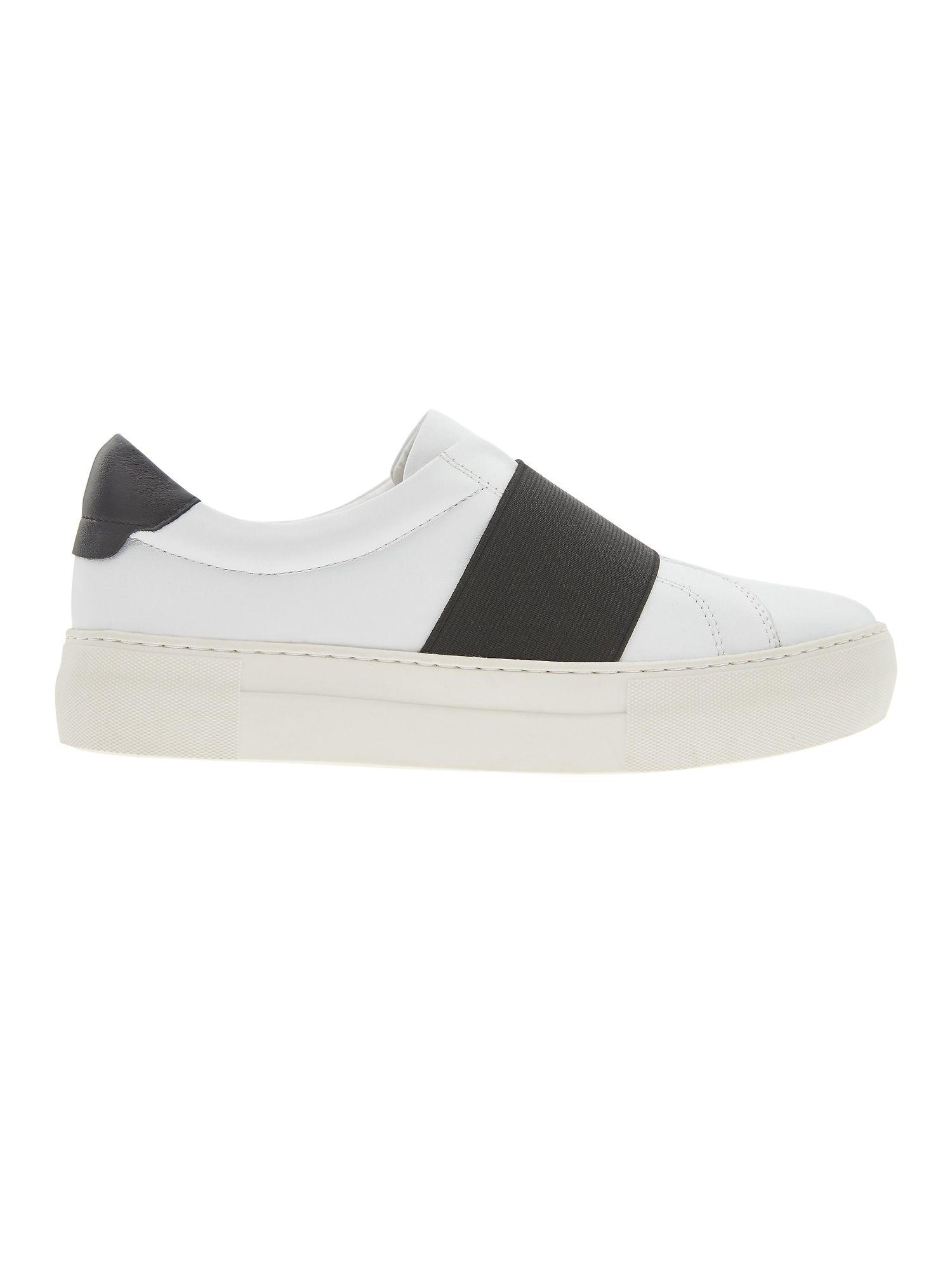Stylish athletic shoes, Cheap boutique