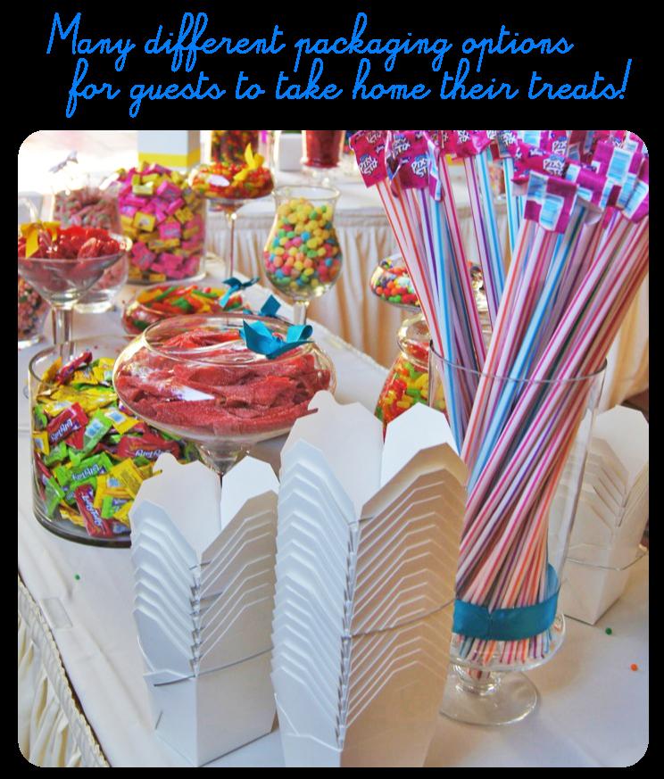 Astounding Bulk Candy For Candy Buffet Candy Buffet Logan Download Free Architecture Designs Embacsunscenecom