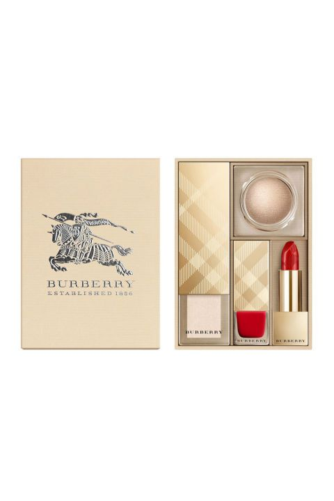 Holiday Gifts with $ Price Tags | Burberry beauty, Gift ...