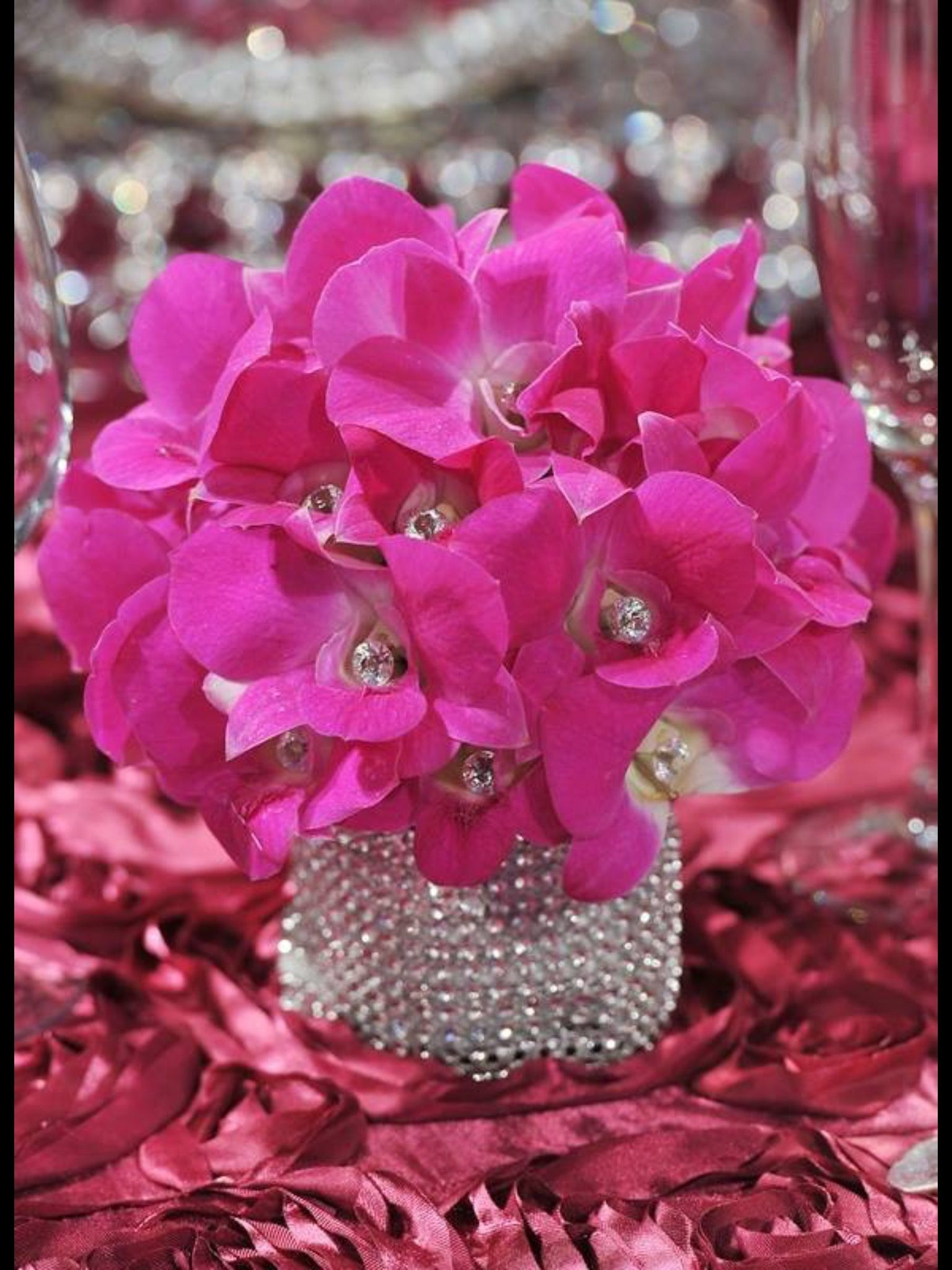 Pin by Elizabeth Walkonis on Wedding | Pinterest | Wedding