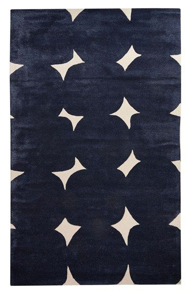 Kate Spade New York For The Home Nordstrom Handmade Area Rugs Silk Rug Area Rugs