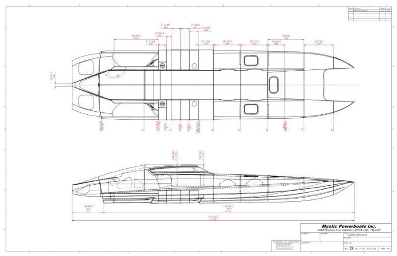 rc boat plans - Google Search #boatkits #rcboats | Model ...