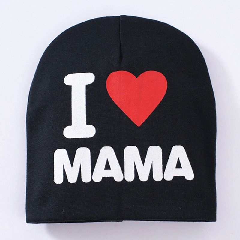 135fb6e6a97 Cute Toddler Kids Baby Boy Girl Infant Cotton Soft Winter Warm Beanie Hat  Cap  fashion  clothing  shoes  accessories  babytoddlerclothing   babyaccessories ...
