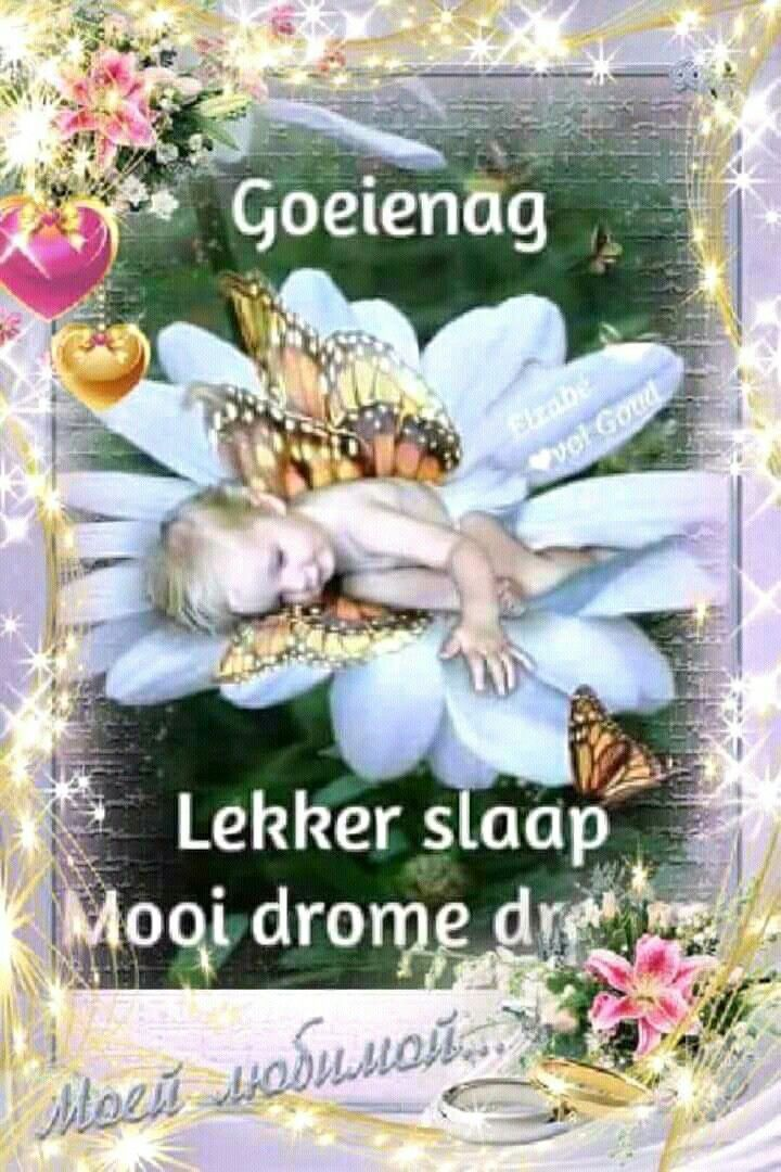 Pin by anne on goodnight pinterest afrikaans goeie nag sleep tight afrikaans m4hsunfo Images