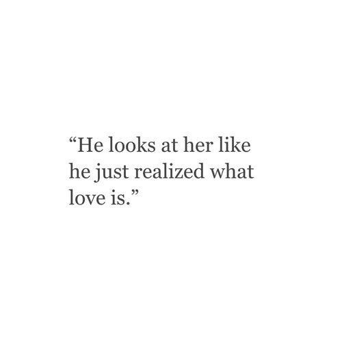 Image in love quotes collection by john. on We Heart It