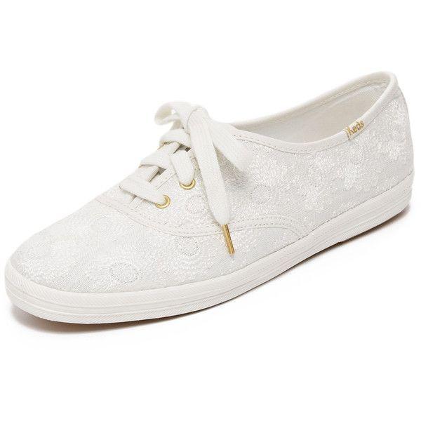 Sneakers, Kate spade sneakers
