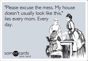 Yup, that's me!
