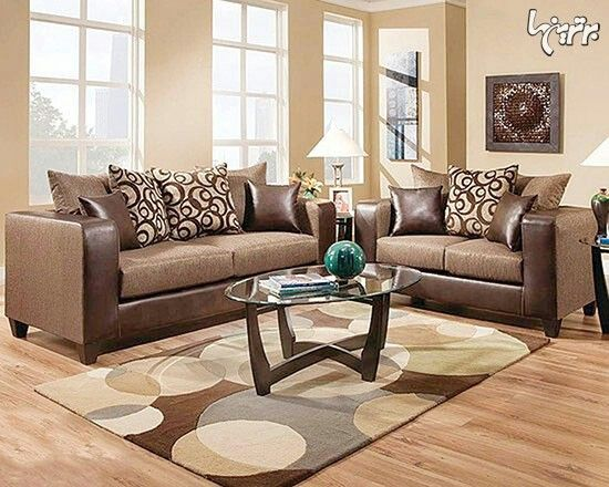 Pin By Samia Bahar On Home Decor Sofa And Loveseat Set Living Room Sets Furniture