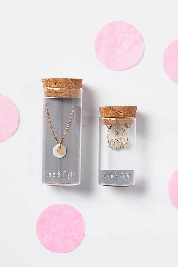 earrings paper ring necklace product jewelry bracelet plastic packaging china zcqexulvxgch box
