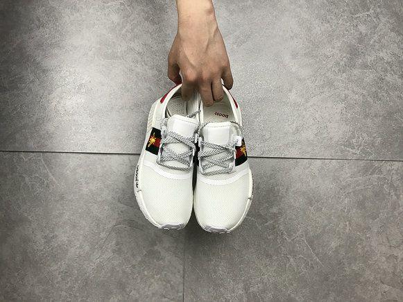 BEAMS(ビームス)adidas / NMD R1 PK(シュー スニーカー)通販