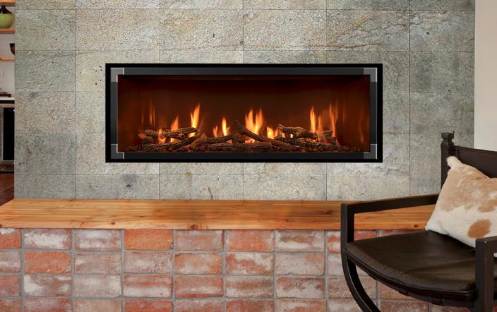 Pin By Mendota Hearth On Design A Fireplace Mendota Fireplace