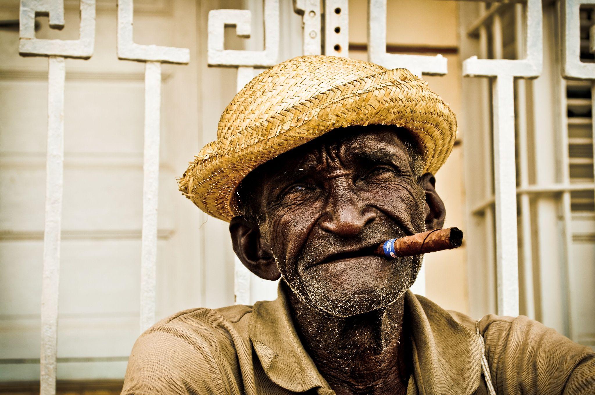 500px 上の Frank Neufeld の写真 Welcome to Cuba