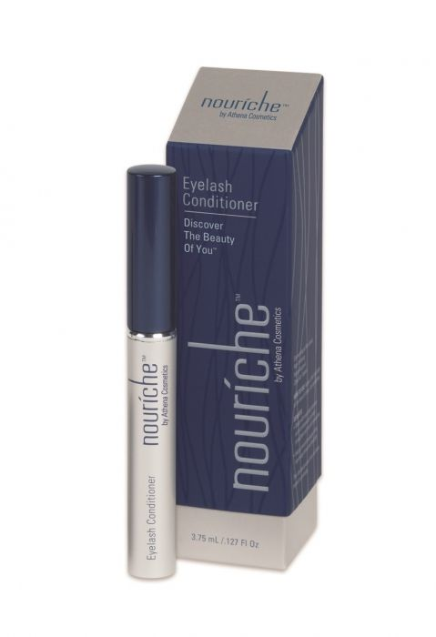 Nouriche By Revitalash Eyelash Conditioner Nouriche Pinterest