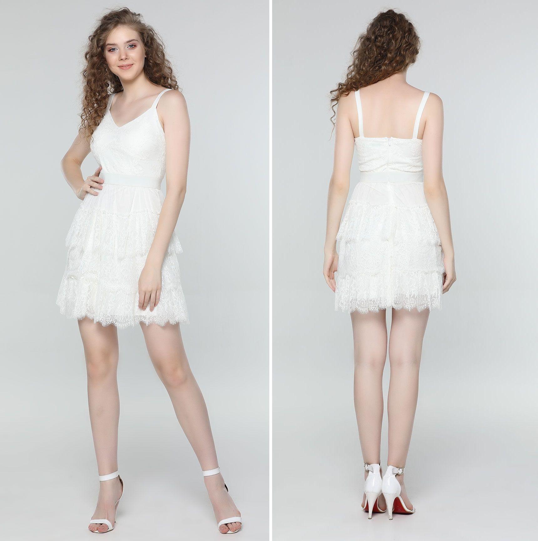 Model 1008791 279 99 Kat Kat Dantel Abiye Elbise 100 Ayni Urun Garantisi Beden 34 36 38 40 Renk Kirmizi S Elbise Moda Dantel