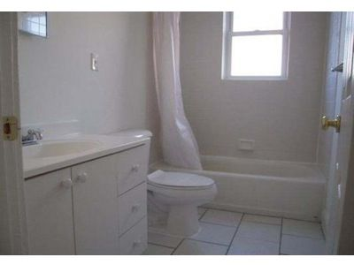St louis apartments 4360 lindell blvd central west end - 1 bedroom apartments st louis mo ...