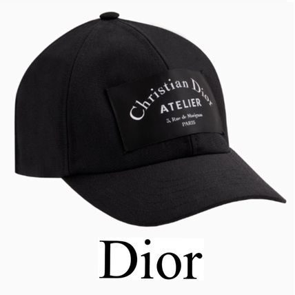 8523cdef Image result for christian dior hat Christian Dior, Baseball Hats, Baseball  Caps, Baseball