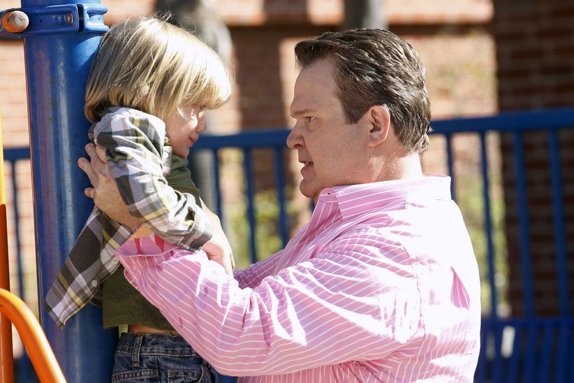 Modern Family News And Blogs Abc Com Modern Family Season 4 Modern Family Family News