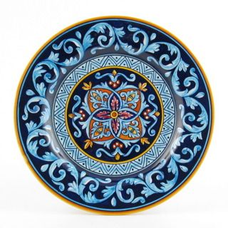 Art Italian dinnerware by D Design pottery-inspiration  sc 1 st  Pinterest & Oh I love this! Every pattern I find seems to be from this site ...