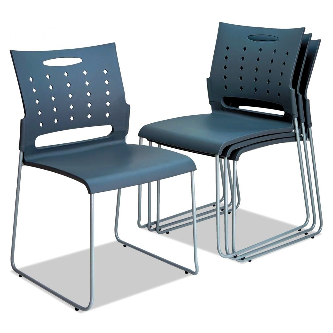 Enchanted Office Chairs Without Wheels furnishings on Home Décor ...