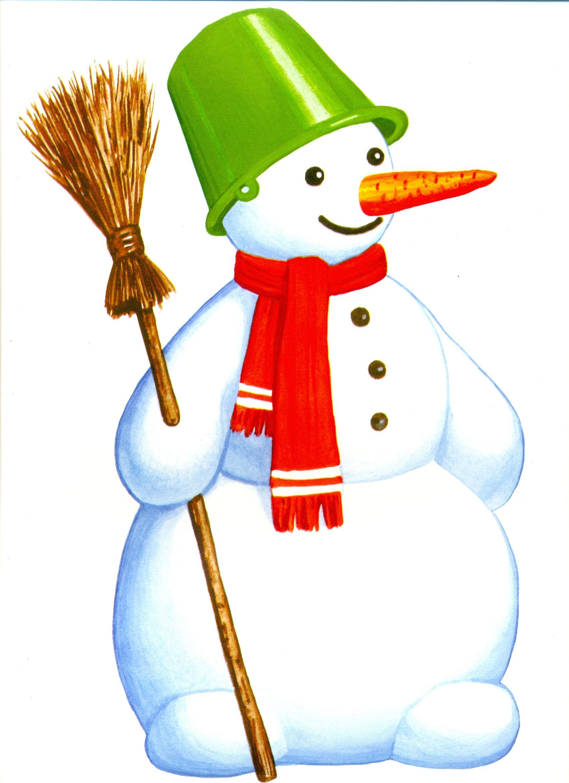 тему рисунки и картинки снеговиков уроков сальсы