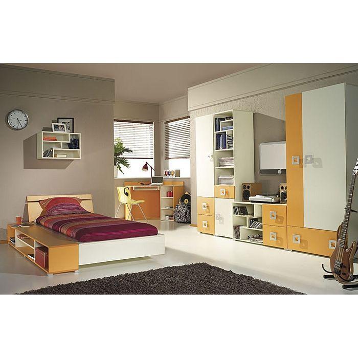 Best Dormitoare Agustin Cheap Bedroom Furniture Cheap 400 x 300