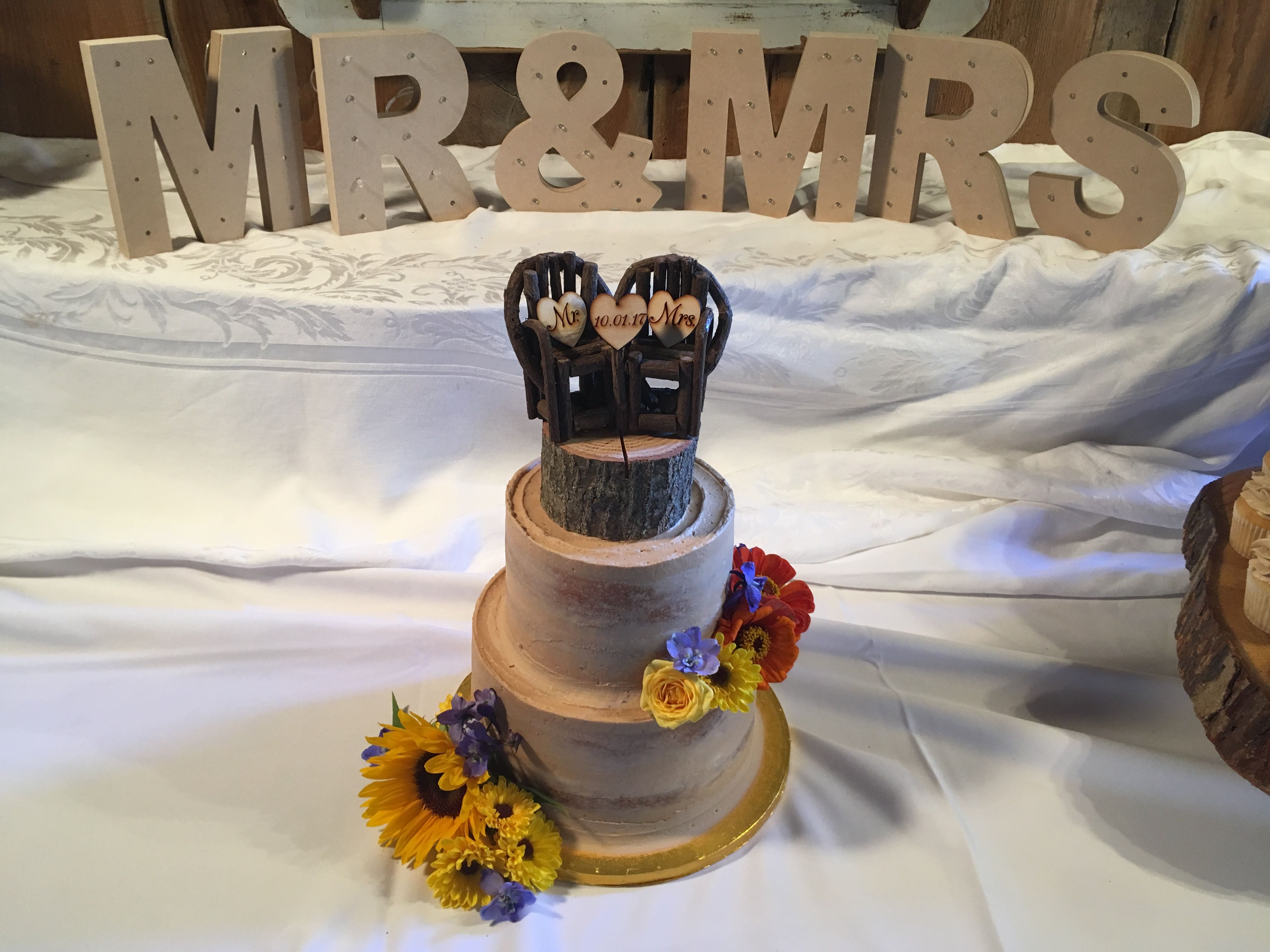 Pin by marian soldano on my daughters wedding cakes