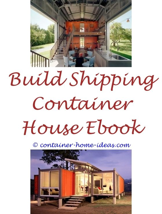 containerhomesprices prefab shipping container home plans ...