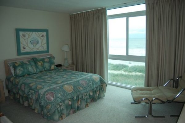 Regency Towers Myrtle Beach For Sale Myrtle Beach Sc Master Suite Bedroom Myrtle Beach Condos Buying A Condo