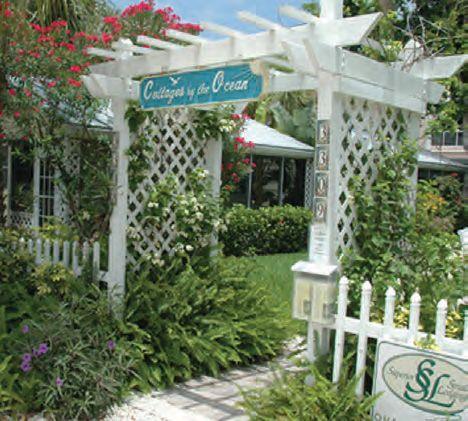 796f27c9b1f2936f1a8d65e6ba05b3a9 - Gardens By The Sea South Pompano Beach