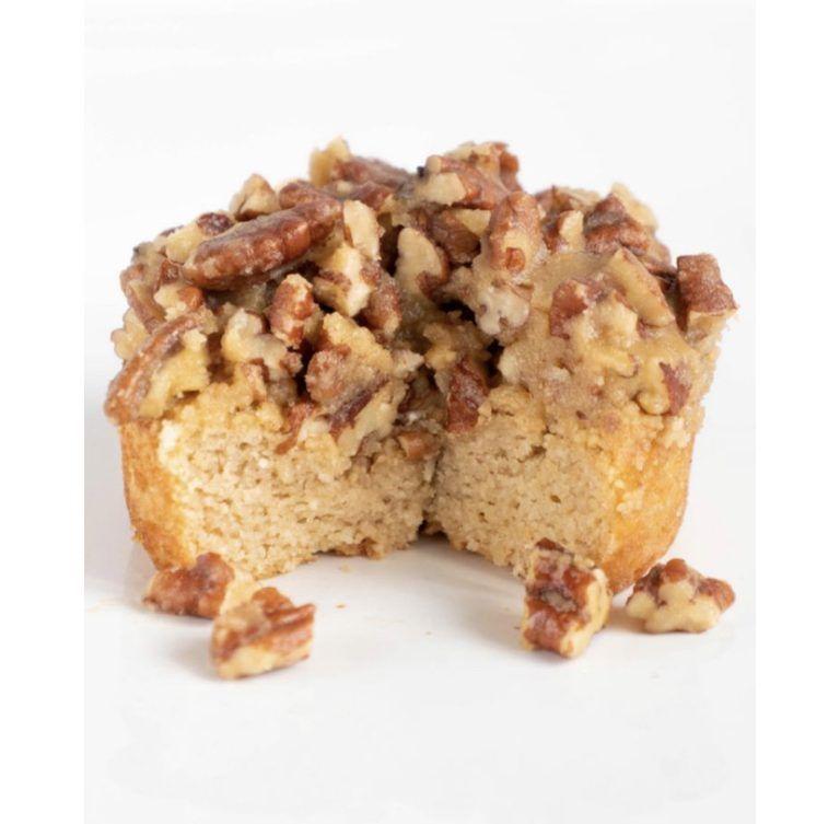 9 Delicious Keto Mug Cake Recipes (With images) | Keto ...