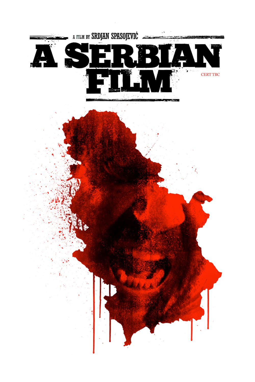 a serbian film full movie download tamilyogi
