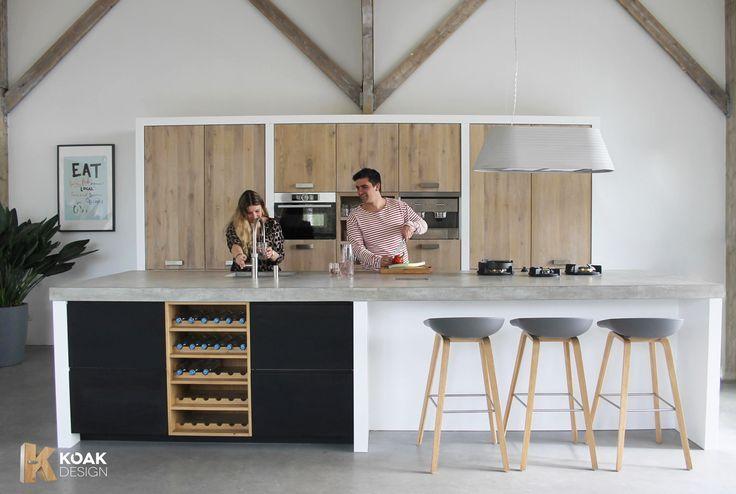 100% Ikea Design Küche