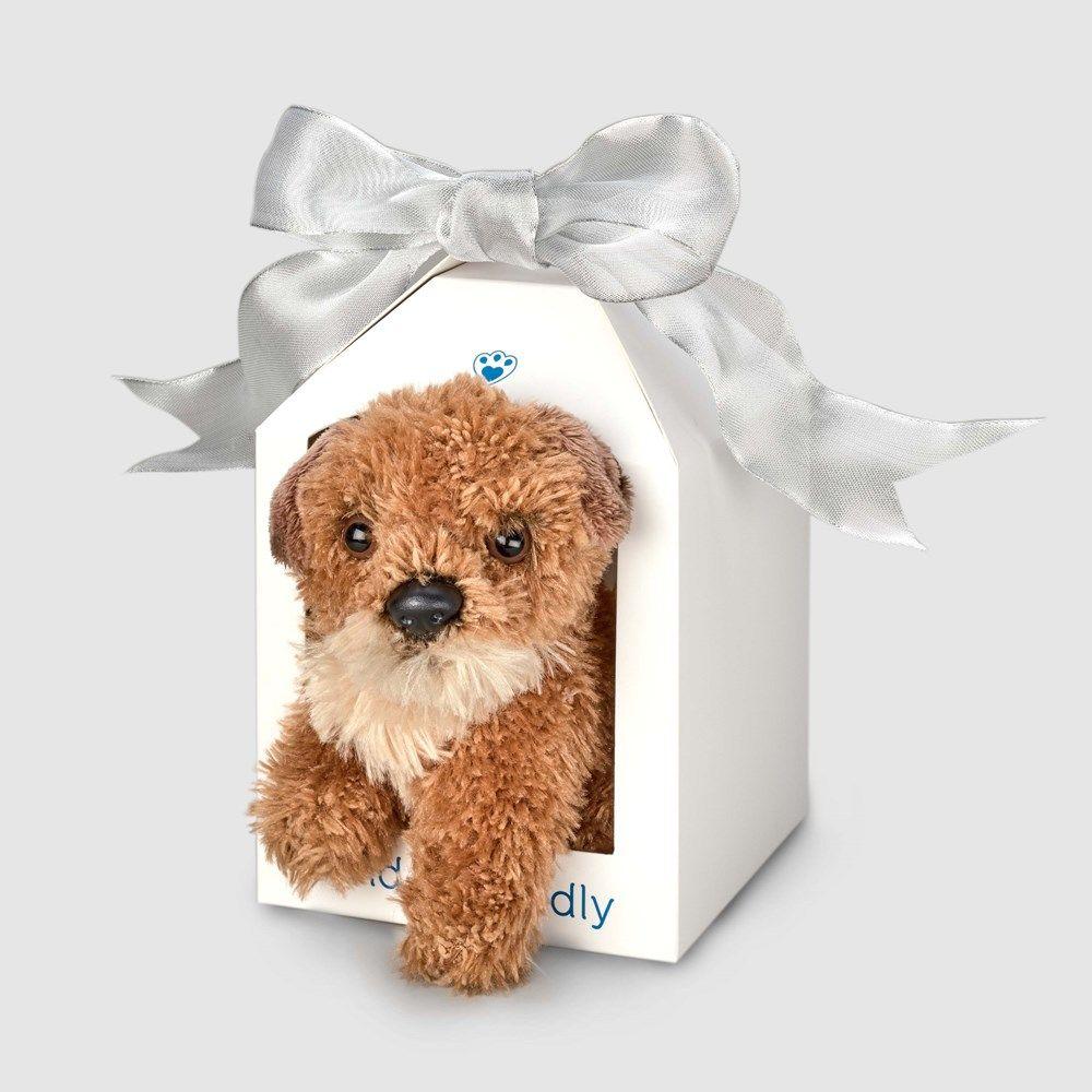 Border Terrier Puppy Border Terrier Puppy Dog Gifts Border Terrier