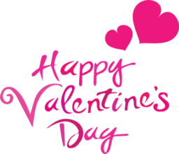 happy valentine smiley emoticon clipart, happy valentine smiley emoticon image, happy valentine smiley emoticon icon, happy valentine smiley emoticon svg, happy valentine smiley emoticon png, public domain clipart, royalty free clipart, royalty free images, vector clipart, stock photos, stock clipart, SVG, download clipart