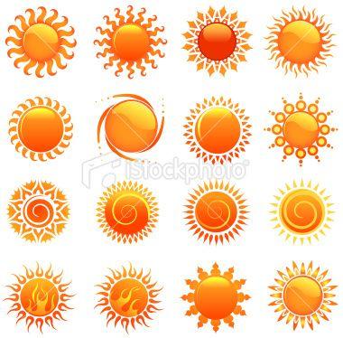16 Sun Symbols Orange Pinterest Symbols Tattoo And Hennas
