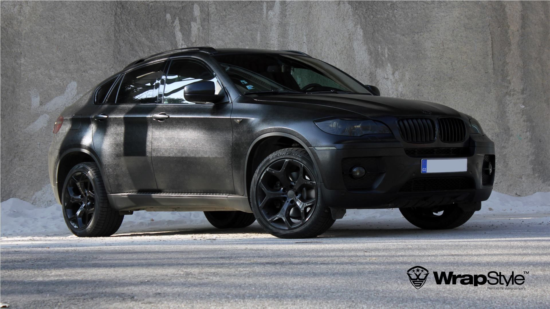 Pin By Bryan Jones On Bmw Bmw X6 Black Bmw X6 Bmw