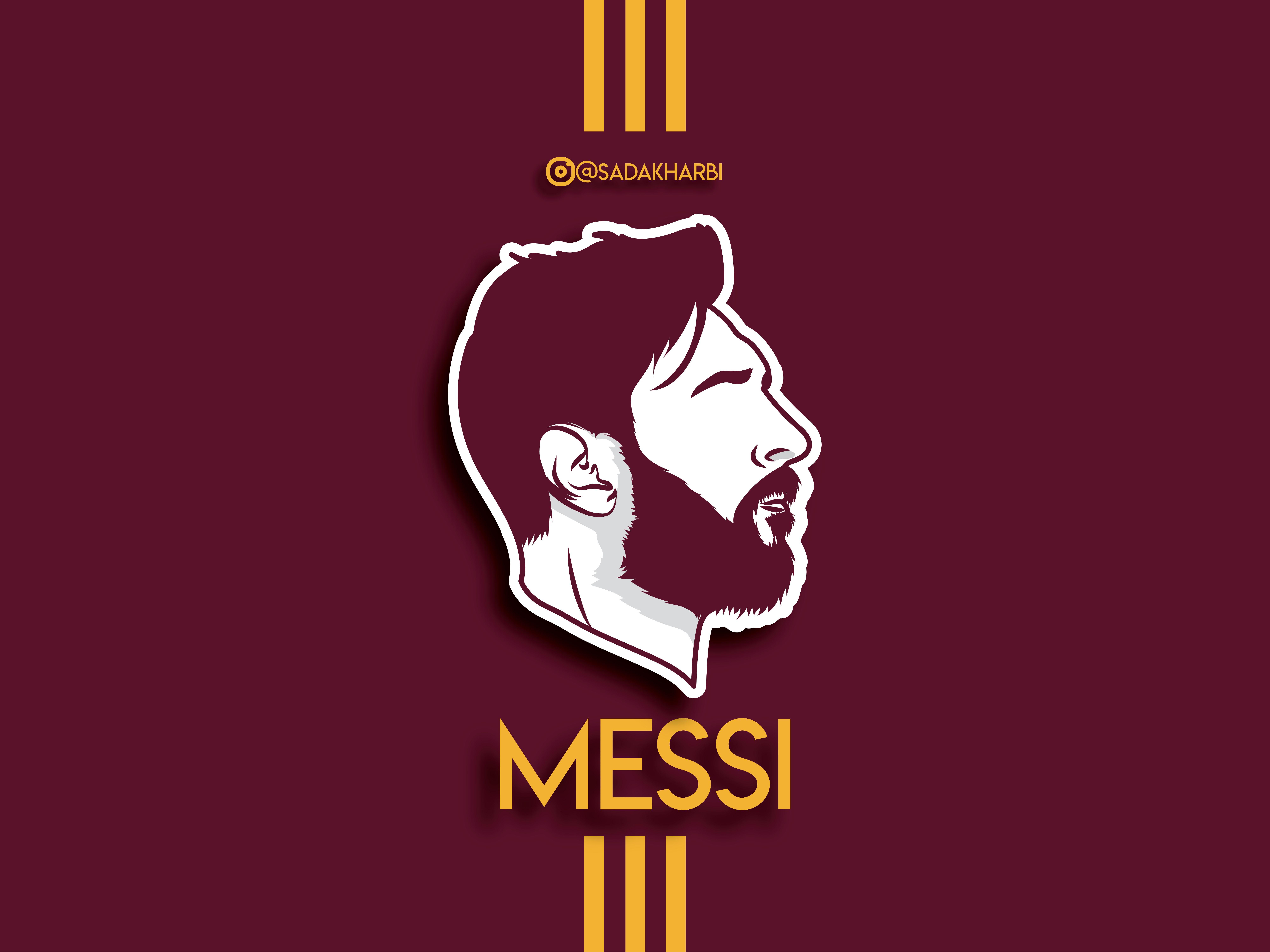 Pin By Editor On Avatar Lionel Messi Leo Messi Leonel Messi 11