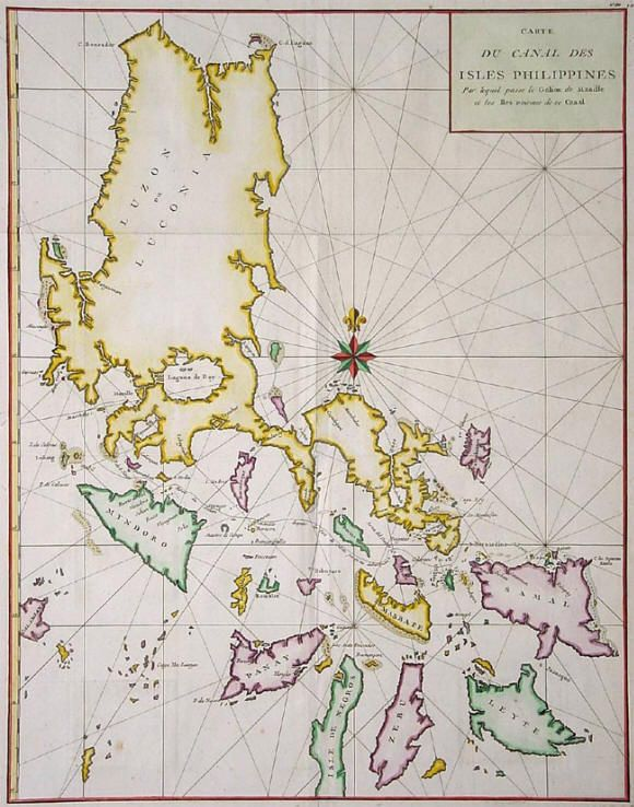 Antique map of the philippines maps pinterest antique maps antique map of the philippines sciox Gallery
