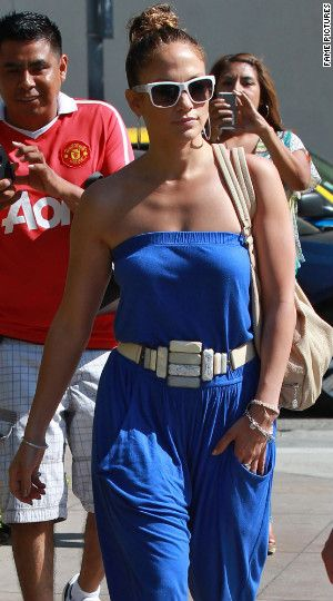 cef1fddcf62 Jennifer Lopez  fashion